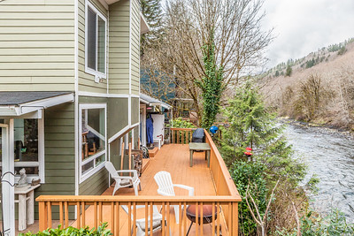 25660 Wilson River Hwy-4