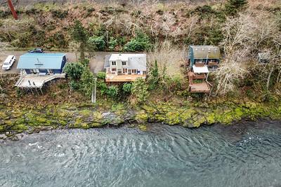 25660 Wilson River Hwy-23