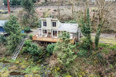 25660 Wilson River Hwy-22