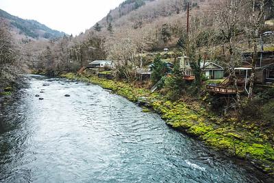 25660 Wilson River Hwy-24