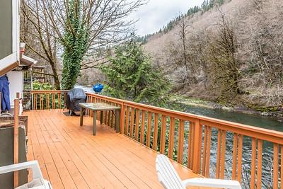 25660 Wilson River Hwy-3
