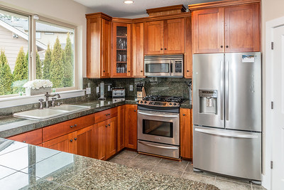 33114 Felisha Way Scappoose-20