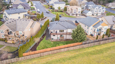 33114 Felisha Way Scappoose-8