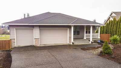 33114 Felisha Way Scappoose-1