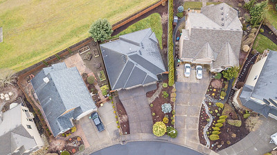 33114 Felisha Way Scappoose-12