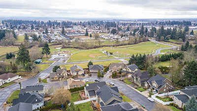 33114 Felisha Way Scappoose-5