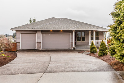 33114 Felisha Way Scappoose-13