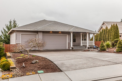 33114 Felisha Way Scappoose-14
