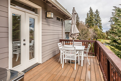 33114 Felisha Way Scappoose-24