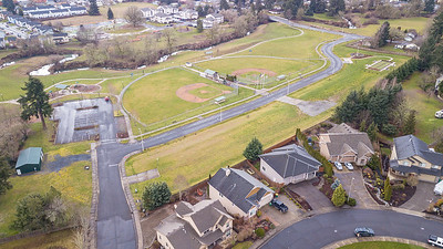33114 Felisha Way Scappoose-6