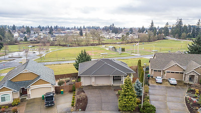 33114 Felisha Way Scappoose-3