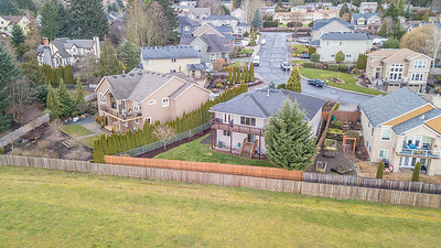 33114 Felisha Way Scappoose-9