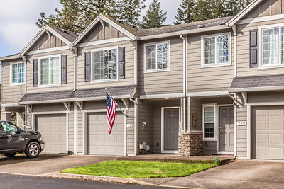 735 N Pine Canby-2