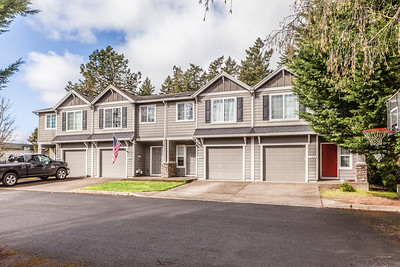 735 N Pine Canby-3