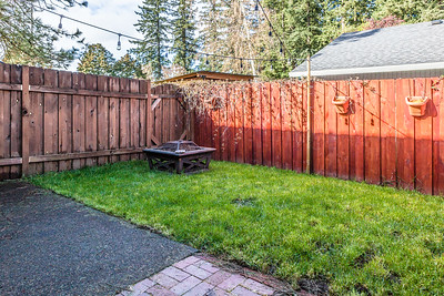 735 N Pine Canby-29