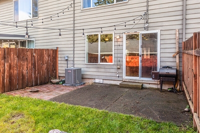 735 N Pine Canby-30