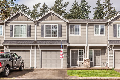 735 N Pine Canby-1