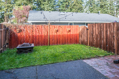 735 N Pine Canby-28