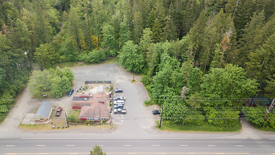 66674 E Highway 26 Welches-1