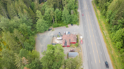66674 E Highway 26 Welches-9