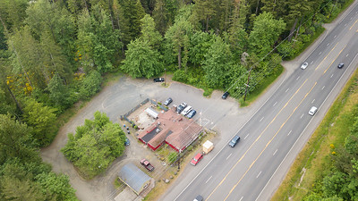66674 E Highway 26 Welches-8
