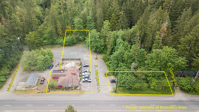 66674 E Highway 26 Welches-2
