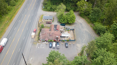 66674 E Highway 26 Welches-15