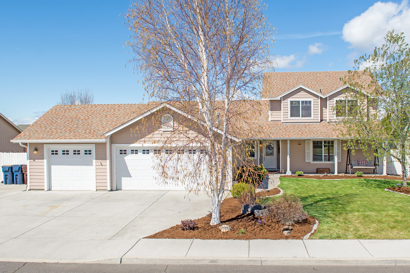 1955 NW Maple Pl - LOW RES-1