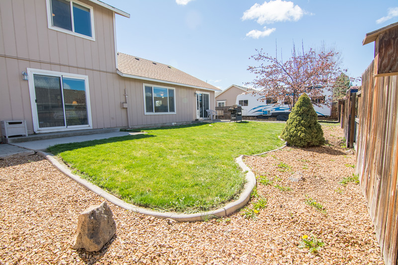 1955 NW Maple Pl - LOW RES-23
