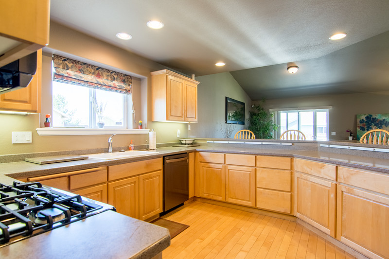 1955 NW Maple Pl - LOW RES-11