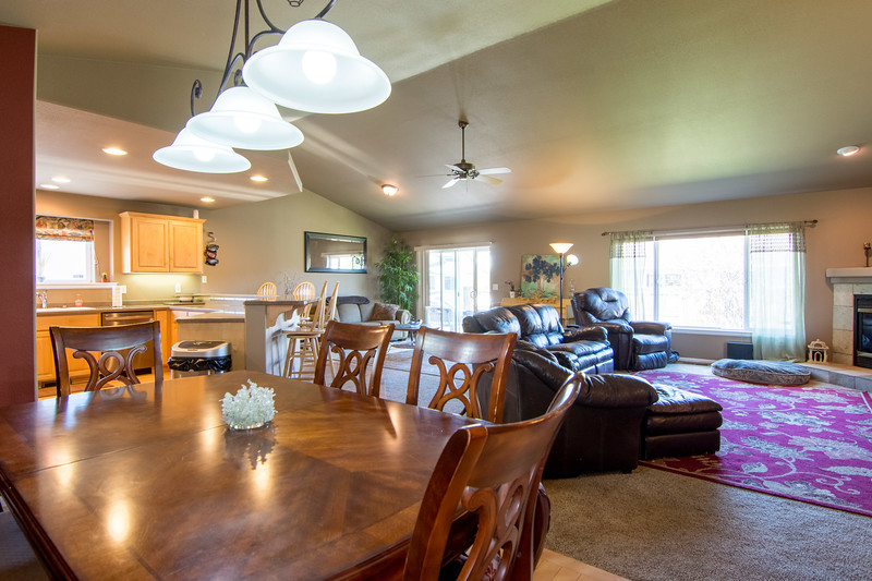 1955 NW Maple Pl - LOW RES-9