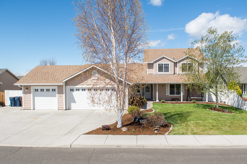 1955 NW Maple Pl - LOW RES-2