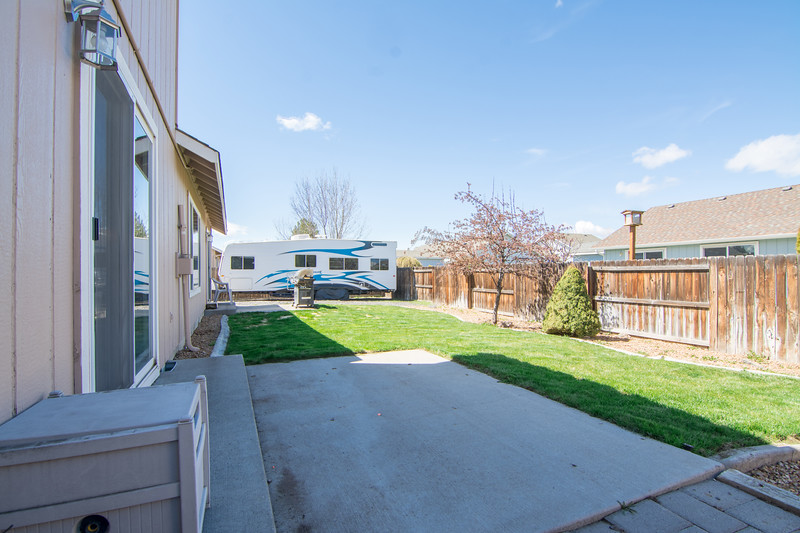 1955 NW Maple Pl - LOW RES-24