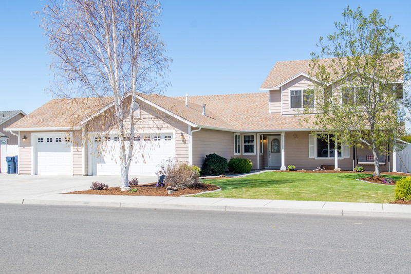 1955 NW Maple Pl - LOW RES-3