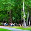 042906_CountryPlacePicnic_1488