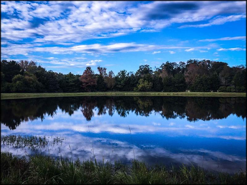 2015-11-13_Lake#3