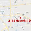 2112HaverhillDr_032