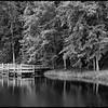 2012-07-27_Lake#2Pier_BW_0302