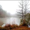 2008-12-18_Lake#1_8580