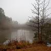 2008-12-18_Lake#1_8581b