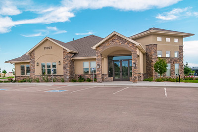 10738 Trader's Parkway-22