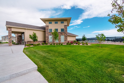 10738 Trader's Parkway-23