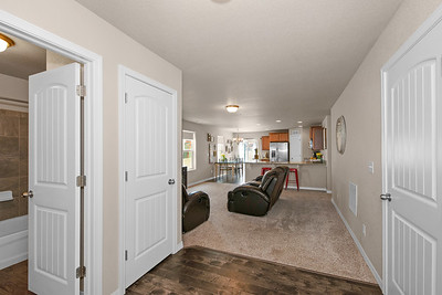 10738 Trader's Parkway-4