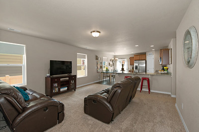 10738 Trader's Parkway-7