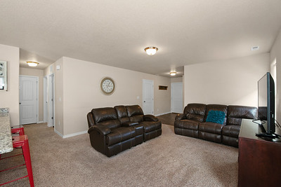 10738 Trader's Parkway-9