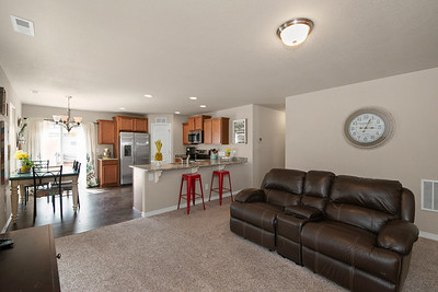 10738 Trader's Parkway-8