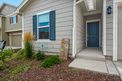 10738 Trader's Parkway-3