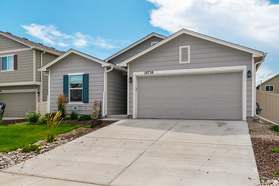 10738 Trader's Parkway-2