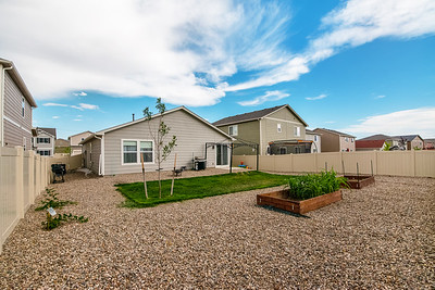 10738 Trader's Parkway-21