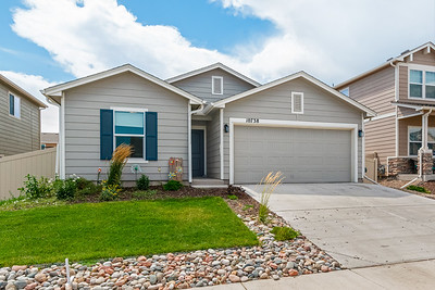10738 Trader's Parkway-1